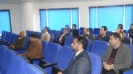 Monthly Orthopedic Surgery Clinical Meeting_5