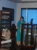 Pakistan Paediatrics Association (PPA) Meeting_10