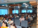 Pakistan Paediatrics Association (PPA) Meeting_12