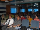 Pakistan Paediatrics Association (PPA) Meeting_13