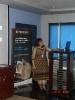 Pakistan Paediatrics Association (PPA) Meeting_14