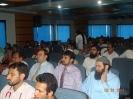 Pakistan Paediatrics Association (PPA) Meeting_20