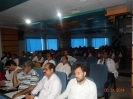 Pakistan Paediatrics Association (PPA) Meeting_21