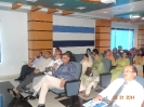 Pakistan Paediatrics Association (PPA) Meeting_23