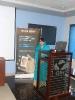 Pakistan Paediatrics Association (PPA) Meeting_4