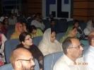 Pakistan Paediatrics Association (PPA) Meeting_7
