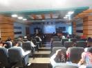 Pakistan Paediatrics Association (PPA) Meeting_8