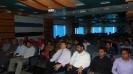 Pharmacy Department of University of Bahawalpur's visit_2