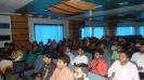 Pharmacy Department of University of Bahawalpur's visit_3