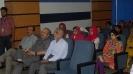 Pharmacy Department of University of Bahawalpur's visit_4