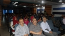 Pharmacy Department of University of Bahawalpur's visit_5
