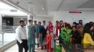 Pharmacy Department of University of Bahawalpur's visit_8