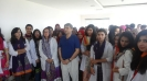 Poonch Medical College from Azad Kashmir visit_17