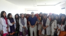 Poonch Medical College from Azad Kashmir visit_19