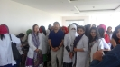 Poonch Medical College from Azad Kashmir visit_22