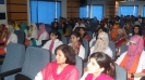 Poonch Medical College from Azad Kashmir visit_24