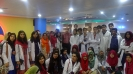 Poonch Medical College from Azad Kashmir visit_2