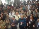 Prayers for peshawar tradegy_5