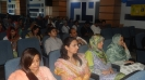 Public Awareness Program on Cleft Lip/Palate and Burns in Children