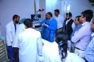 QIH holds 10th CME Session under Liver Transplant_11