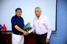 QIH holds 10th CME Session under Liver Transplant_17