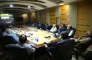 QIH holds 10th CME Session under Liver Transplant_4