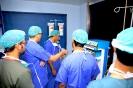 QIH holds 10th CME Session under Liver Transplant_8