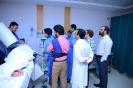 QIH holds 10th CME Session under Liver Transplant_9