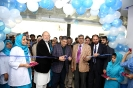 QIH Inaugurates the department of Haematology and Bone Marrow Transplant_1