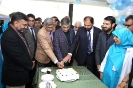 QIH Inaugurates the department of Haematology and Bone Marrow Transplant_2
