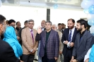 QIH Inaugurates the department of Haematology and Bone Marrow Transplant_3