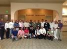 APNA Meeting_2
