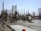 QIH Update April 2008_12