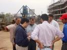 QIH Update April 2008_13