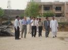 QIH Update April 2008_15