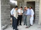 QIH Update April 2008_16