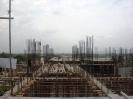 QIH Update April 2008_31