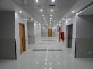 QIH Update April 2011