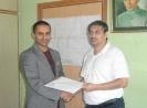 QIH Update August 2011