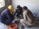 QIH Update February 2009