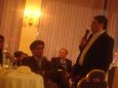QIH Update February 2010