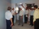 QIH Update July 2009