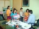 QIH Update March 2008_10