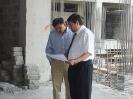 QIH Update March 2008_13