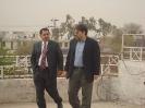 QIH Update March 2008_14