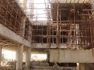 QIH Update March 2008_19