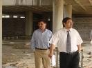 QIH Update March 2008_24