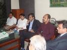 QIH Update November 2008