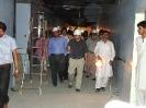 QIH Update November 2009