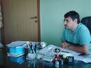 QIH Update October 2008